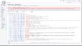 Deleted-DHCM.png