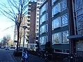 Delft - 2013 - panoramio (827).jpg