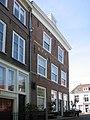 Delft - Kolk 1.jpg