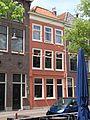 Delft - Voorstraat 11.jpg