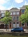 Delft - Voorstraat 17.jpg