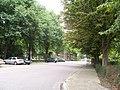 Delft - panoramio - StevenL (69).jpg