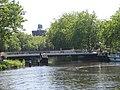Delft Oostpoortbrug - panoramio.jpg
