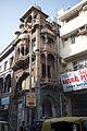 Delhi, India (20998794280).jpg
