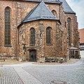 Delitzsch St. Peter und Paul Apostelkapelle-01.jpg