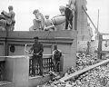 Demolición parcial de la Casa Rosada, 1938.jpg