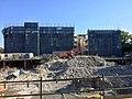 Demolition of the Myuna Complex 03.jpg
