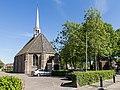 Den Bommel, de NH kerk RM31706 foto2 2015-05-24 16.28.jpg