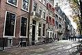 Den Haag (25952715138).jpg