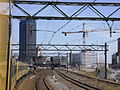 Den Haag Hollands Spoor 2010.JPG