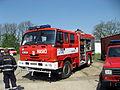 Den otevřených dveří v Řečkovicích, výstava hasičských vozů a techniky (3).jpg