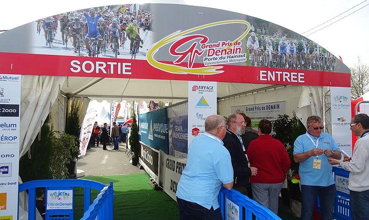 Denain - Grand Prix de Denain, 16 avril 2015 (D05).JPG