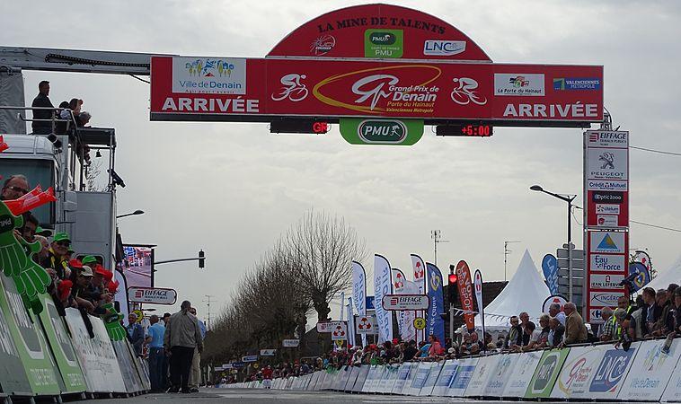 Denain - Grand Prix de Denain, 16 avril 2015 (D69).JPG