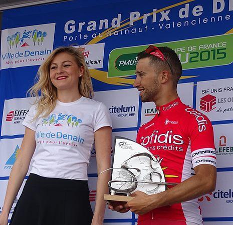 Denain - Grand Prix de Denain, 16 avril 2015 (E09).JPG