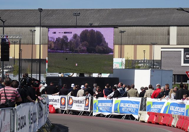 Denain - Grand Prix de Denain, le 17 avril 2014 (A397).JPG