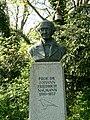 Denkmal Johann Friedrich Naumann (04.05.05).jpg