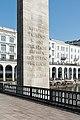 Denkmal für die Gefallenen beider Weltkriege (Hamburg-Altstadt).4.11980.ajb.jpg