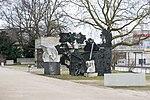 Denkmale Dammtordamm (Hamburg-Neustadt).6.29975.ajb.jpg