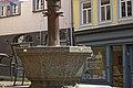 Denkmalgeschützte Häuser in Wetzlar 12.jpg