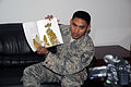 Deployed Airmen Keep Home Communication Lines Open Through Reading Program DVIDS278692.jpg