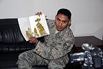 Deployed Airmen Keep Home Communication Lines Open Through Reading Program DVIDS278692.jpg