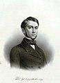 Deputados do Império I - Francisco Inácio de Carvalho Moreira.jpg