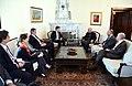Deputy Secretary Blinken Meets With Afghan President Ghani in Kabul (23122388923).jpg