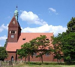 Derbenkirche.jpg