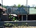 Desa Bintang Meriah, Pancur Batu, Deli Serdang.jpg