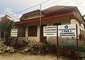 Desa Simanungkalit, Sipoholon, Tapanuli Utara 01.jpg
