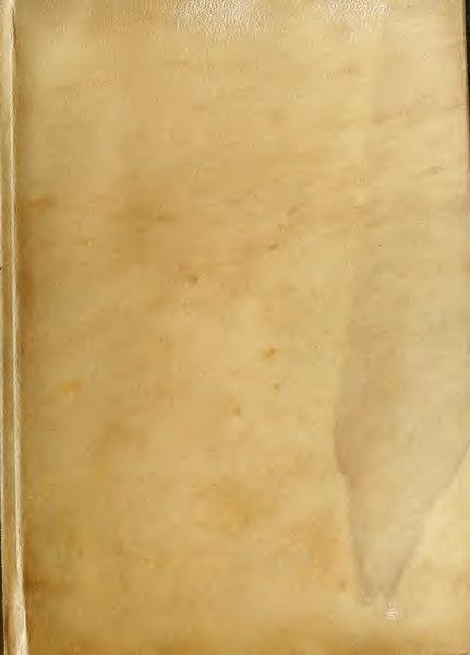 File:Descripción de las honras que se hicieron a la Cathólica Magd. de D. Phelippe quarto rey de las Españas y del Nuevo mundo en el Real Convento de la Encarnación (IA descripciondelas00rodr).pdf