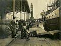 Desembarco inmigrantes ba 1912.jpg