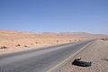Desert Road - Flickr - edbrambley.jpg