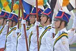 Desfile cívico-militar de 7 de Setembro (20601174543).jpg