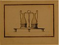 Design for a Cruet Frame MET 1978.638.3.jpg