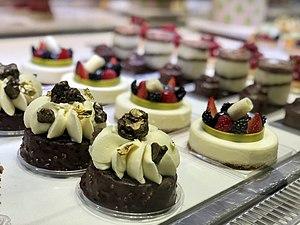 Desserts in Las Vegas.jpg