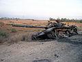 Destroyed Iraqi T-72 tank.JPEG