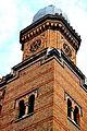 Detaliu Turn Sinagoga din Cetate.jpg