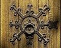Detalle de porta da igrexa de Björke.jpg