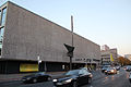 Deutsche Oper Berlin1.jpeg