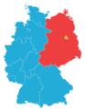Deutschland Bundeslaender 1957.png
