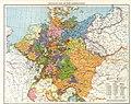 Deutschland im XVIII. Jahrhundert.jpg