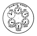 Dial (PSF).png