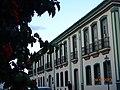 Diamantina MG Brasil - Colégio Estadual - panoramio.jpg