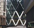 Diamond Gherkin - geograph.org.uk - 2221231.jpg