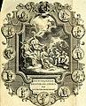 Dicht- en zedekundige Zinnebeelden en Bespiegelingen. Versiert met Een-en-Vyftig Koperen Plaaten (1770) (14748659374).jpg