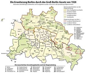 Die Erweiterung Berlins durch das Groß-Berlin-Gesetz von 1920 (Karte).png