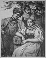Die Gartenlaube (1884) b 085.jpg