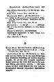 Die deutschen Schriftstellerinnen (Schindel) III 143.png