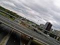 Dienvidu tilts - panoramio (4).jpg